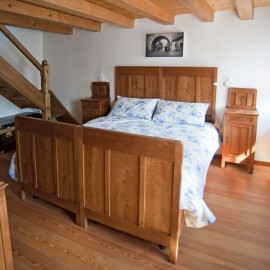 bed_and_breakfast_bus_de_loch_feltre_01