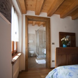 bed_and_breakfast_bus_de_loch_feltre_05