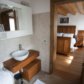 bed_and_breakfast_bus_de_loch_feltre_06