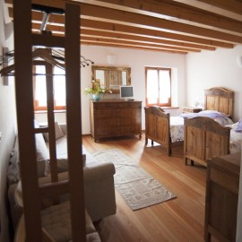 bed_and_breakfast_bus_de_loch_feltre_002