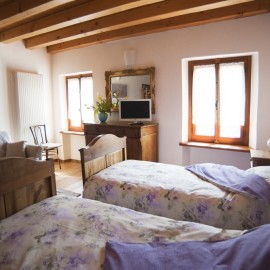 bed_and_breakfast_bus_de_loch_feltre_003