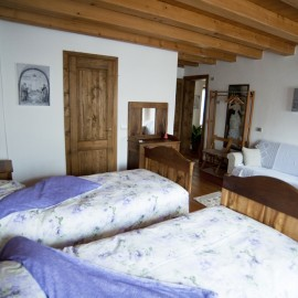 bed_and_breakfast_bus_de_loch_feltre_004