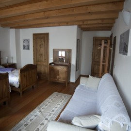 bed_and_breakfast_bus_de_loch_feltre_005